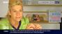 Entretien de Frigide Barjot dans '7 jours BFM' sur BFM-TV