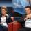 Frigide Barjot en débat sur LCP