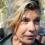 Frigide Barjot nouvelle Bastille de la Ville de Paris